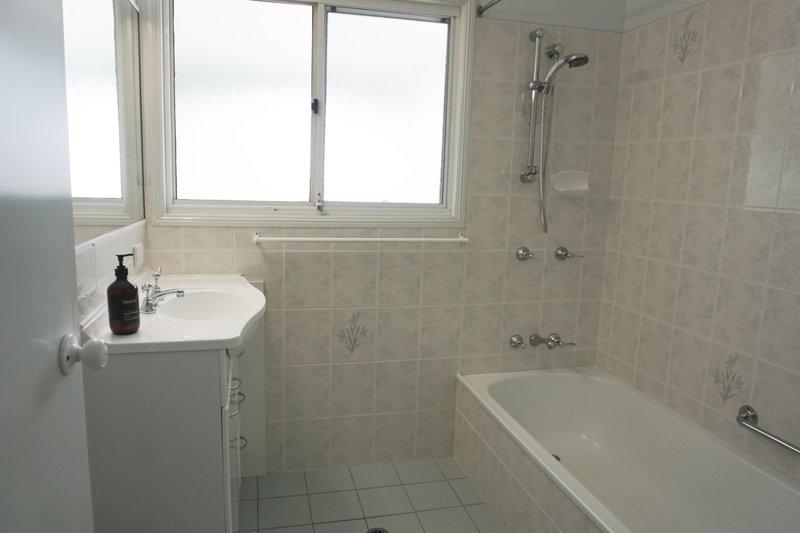 Parakeet-before-bathroom-1280x853.jpg