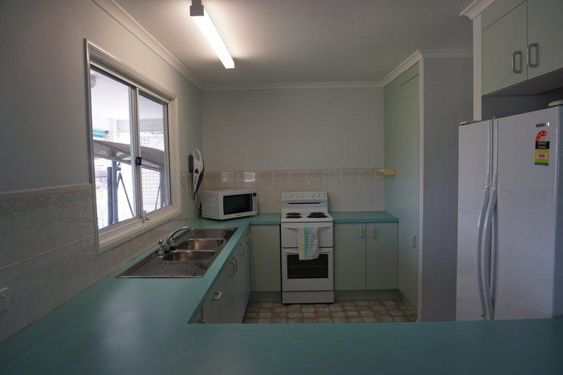 Parakeet-before-kitchen-1280x853.jpg