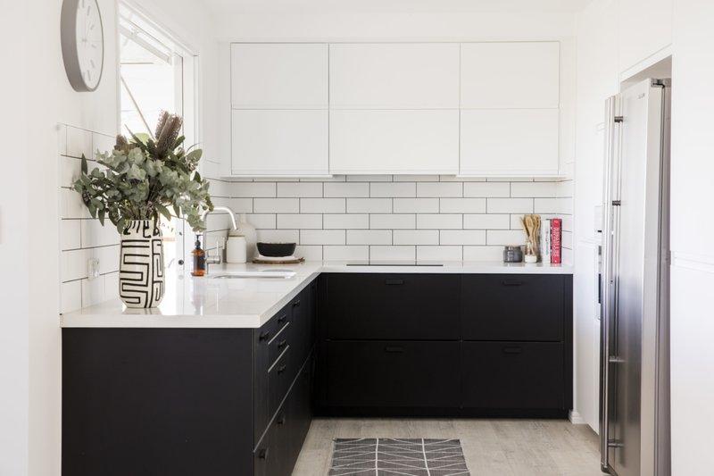 Parakeet-cottage-kitchen-1280x853.jpg