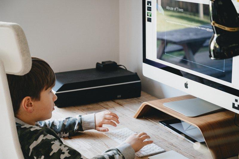 homeschooling_tips