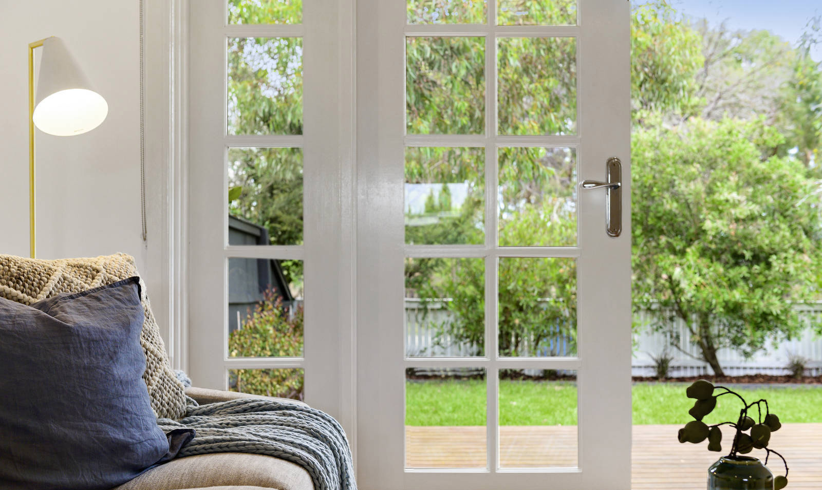 How to prep your home for sale in stage 4 lockdown
