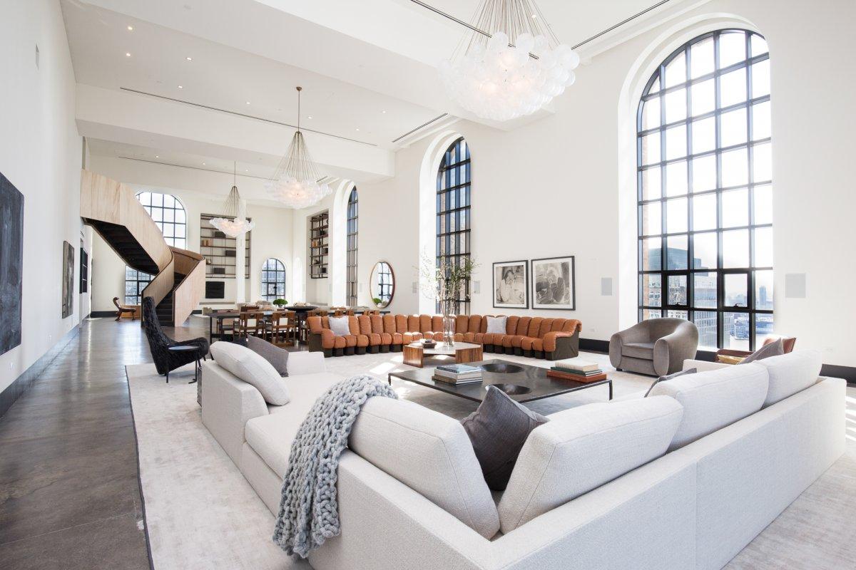 100-barclay-penthouse-4.jpg