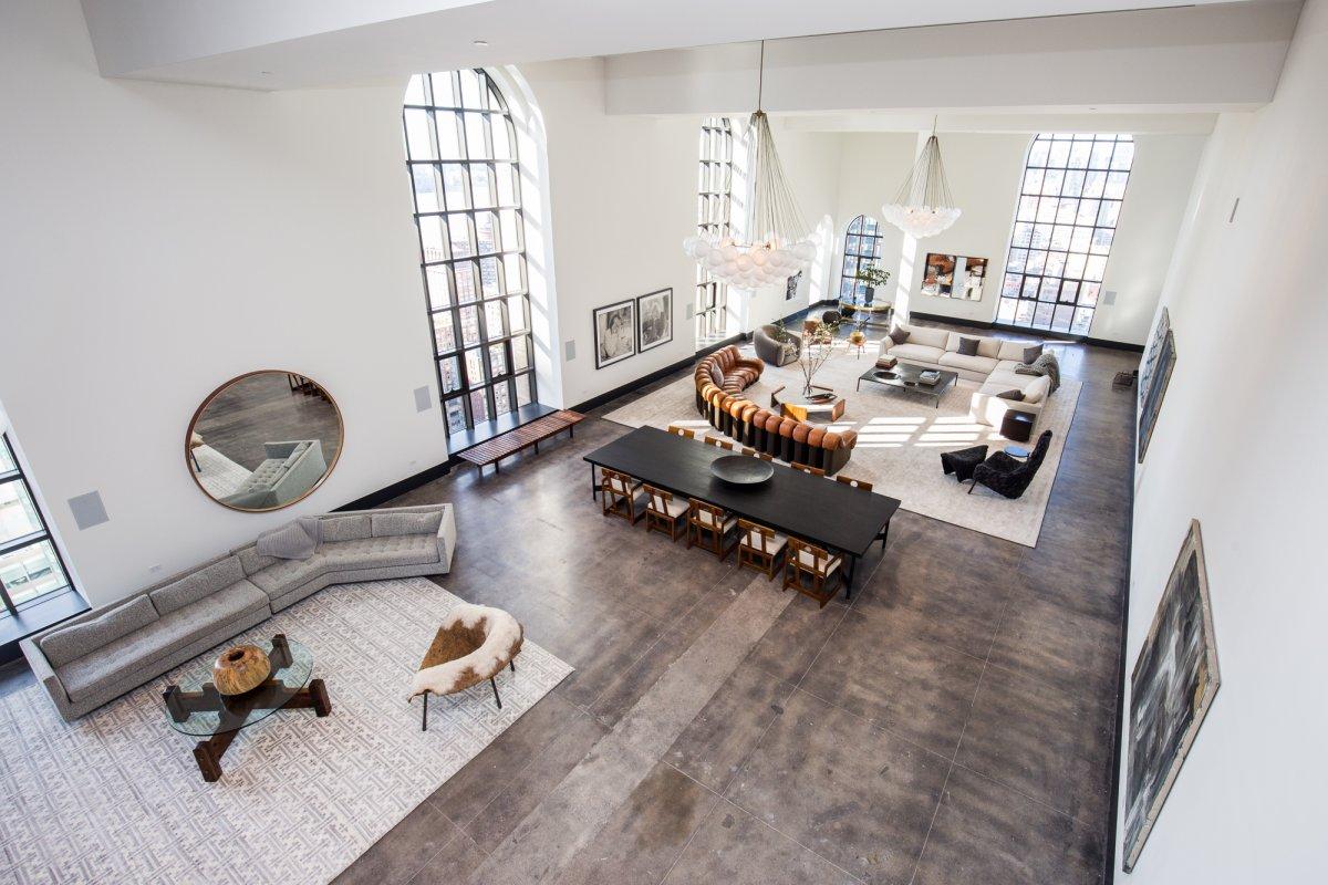 100-barclay-penthouse-5.jpg