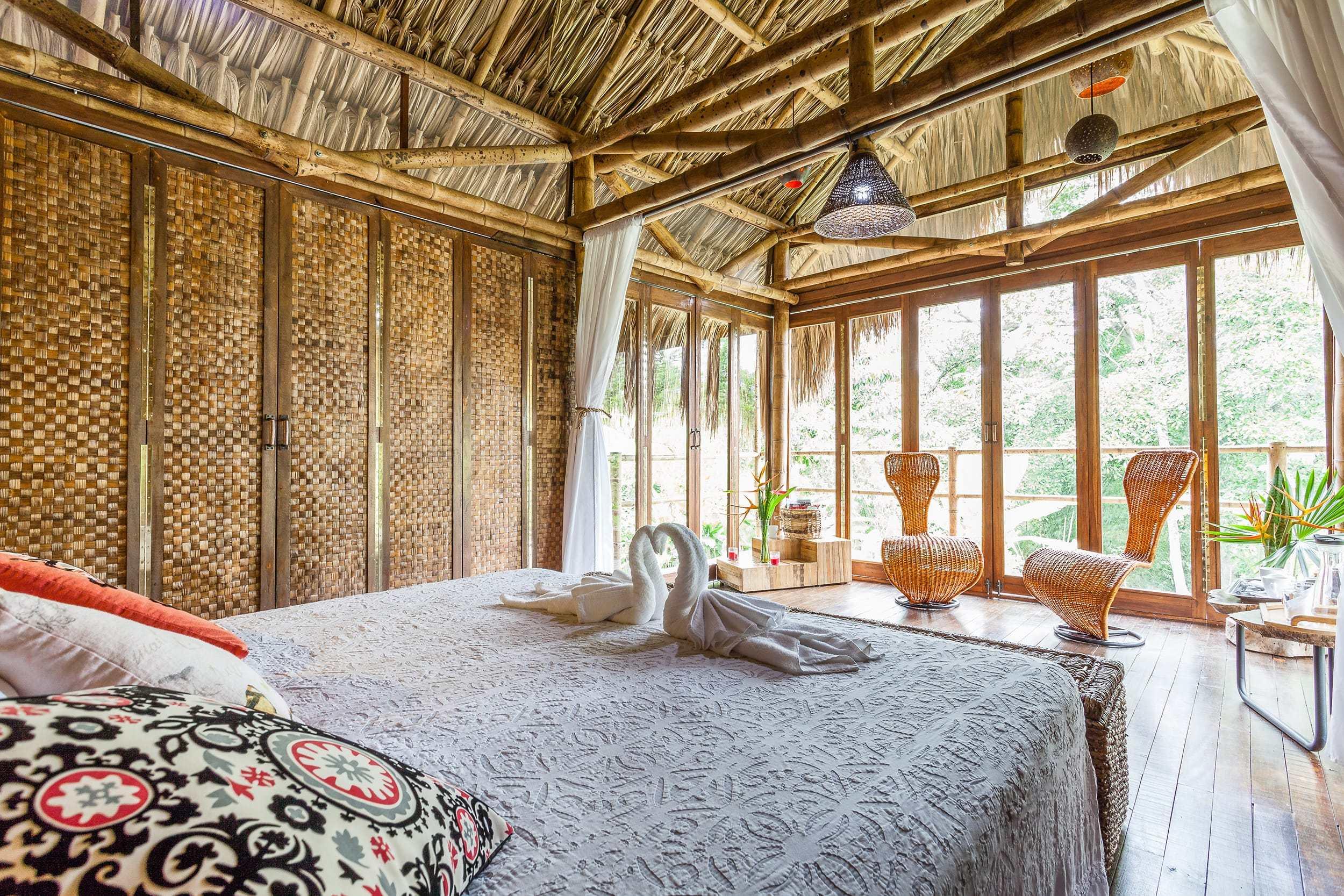 3-romantic-cabana-min.jpg