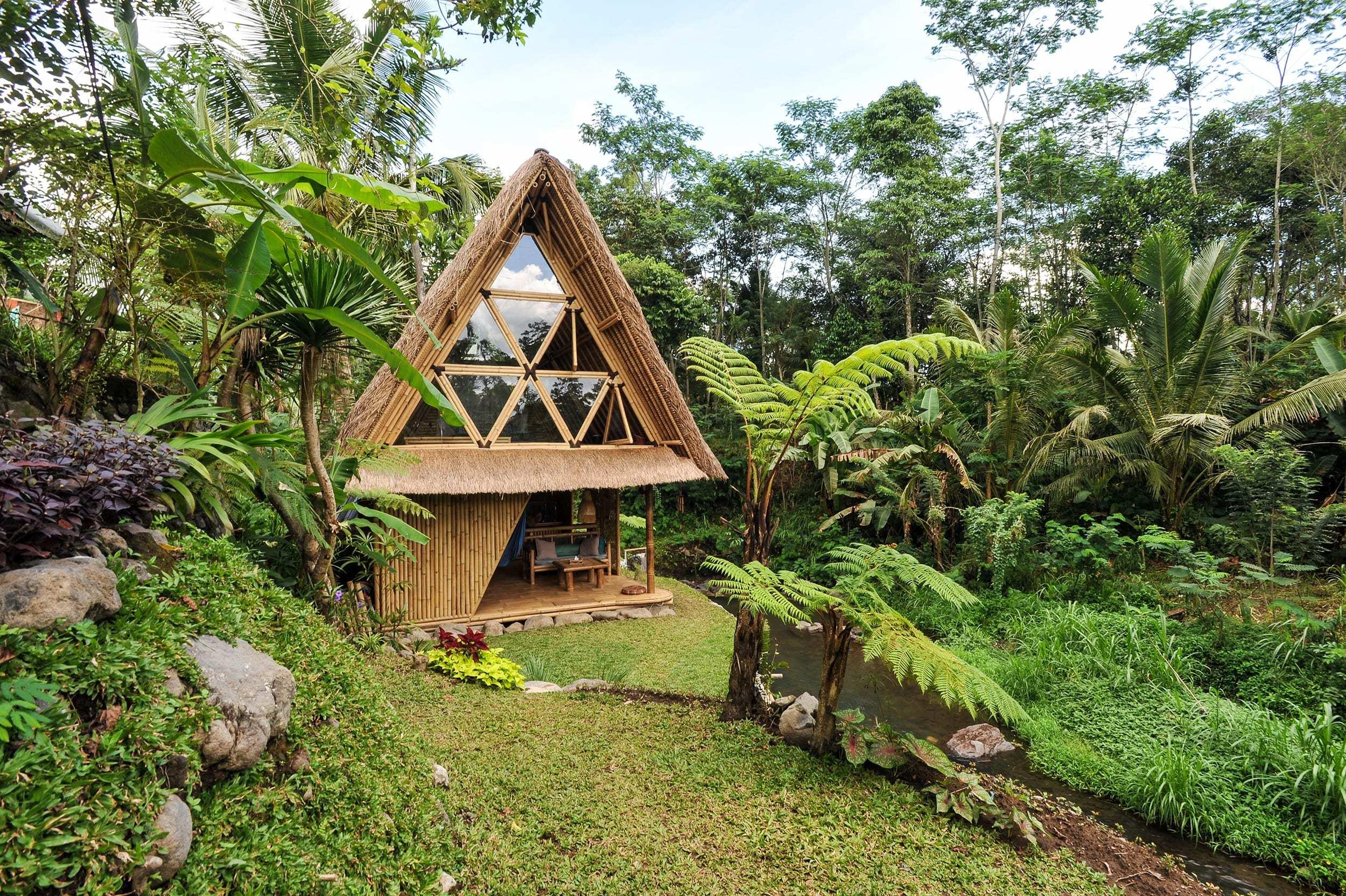 4-hideout-bali-eco-bamboo-home-min.jpg