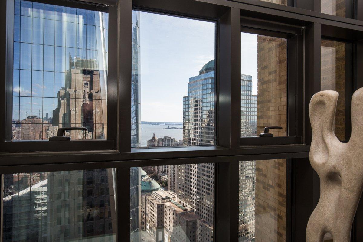 100-barclay-windows