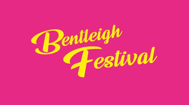 Bentleigh Festival