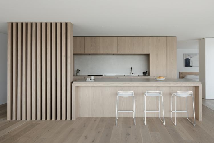 Apartment or Unit 2020