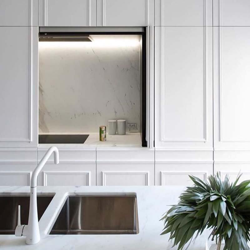 Camoflage_Kitchens.optimize.width-1000.jpg