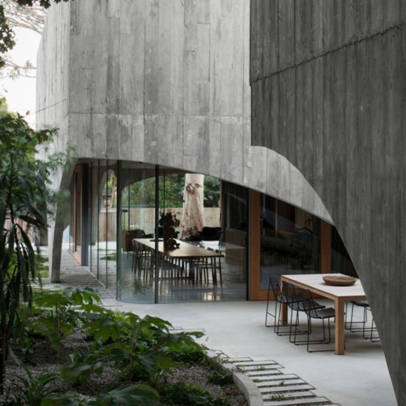 Emerging-Architecture-Practice-Winner.jpg
