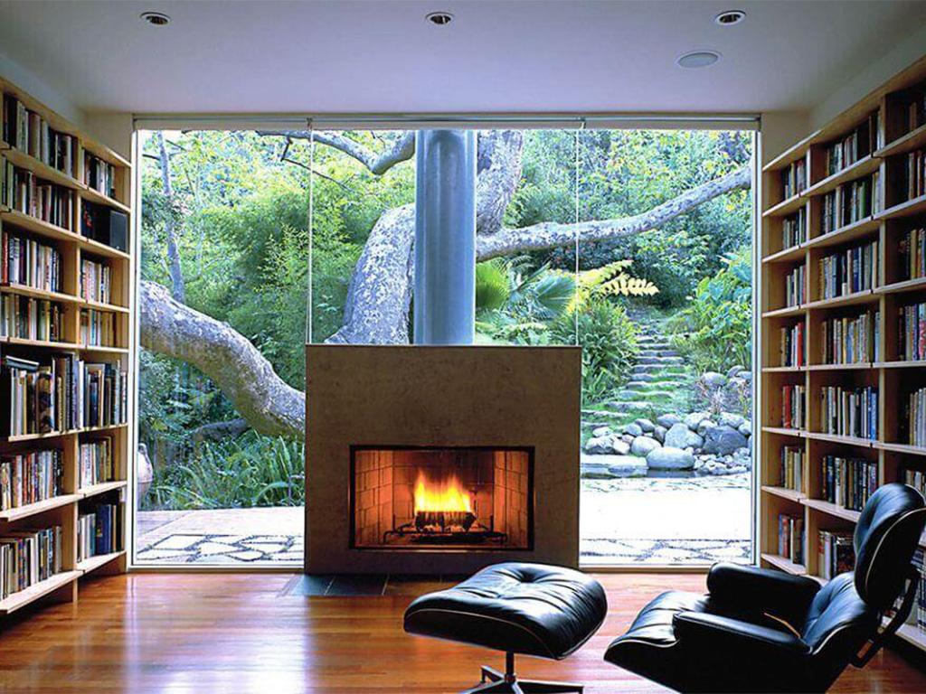 Fireplace-Design-1.jpg
