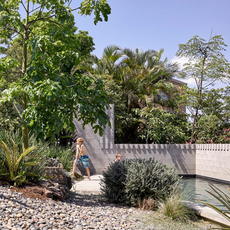 Garden-or-Landscape-Winner.jpg