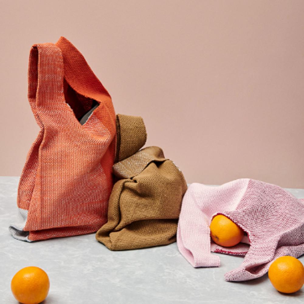 TDF_textile_01