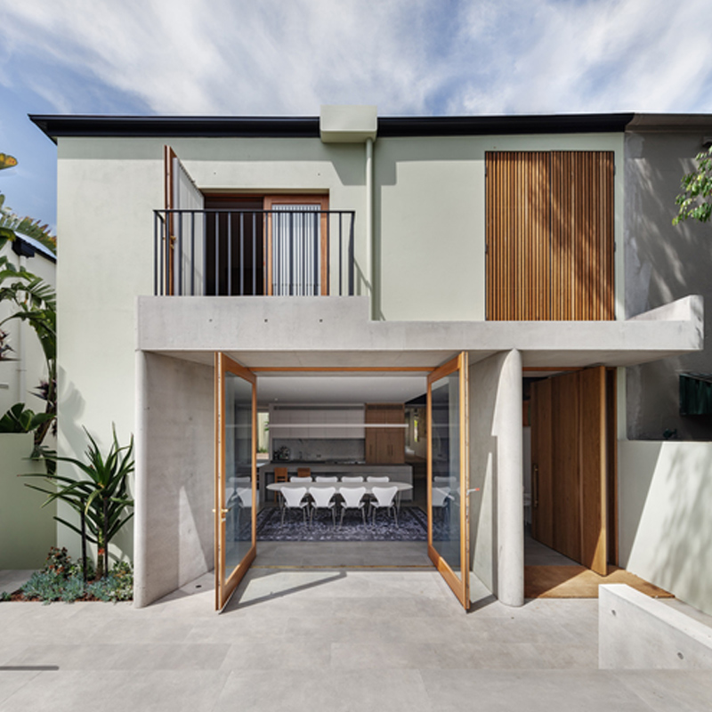 House-Alteration-&-Addition-over-200m2-Commendation.jpg
