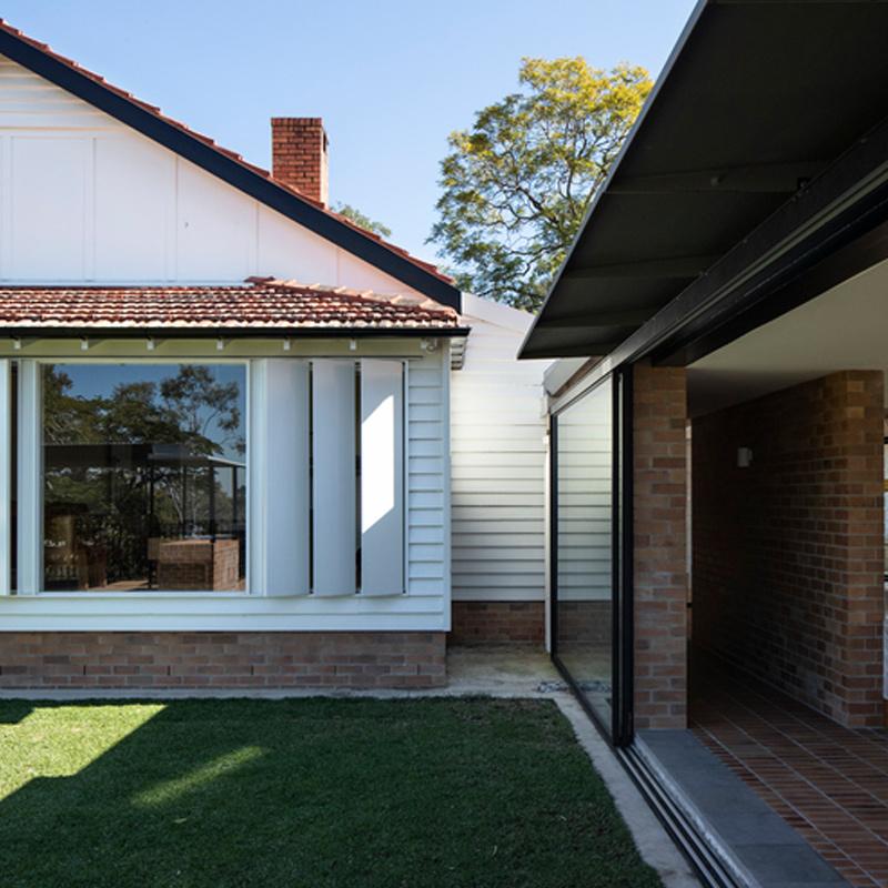 House-Alteration-&-Addition-over-200m2-Winner-2.jpg