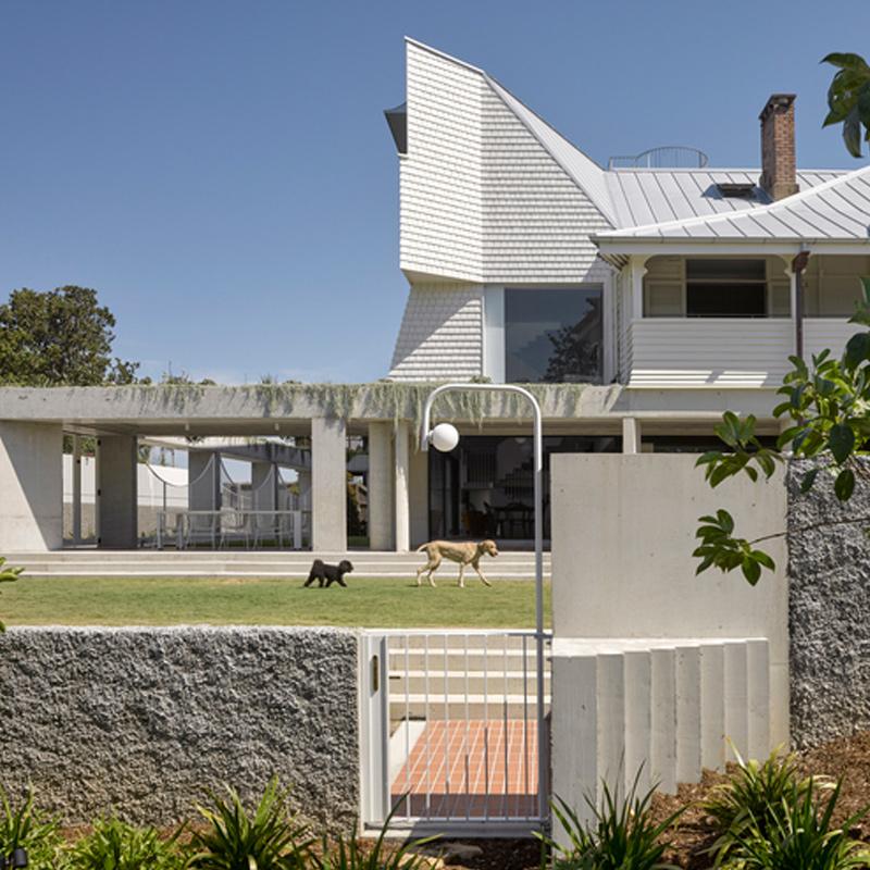 House-Alteration-&-Addition-over-200m2-Winner.jpg