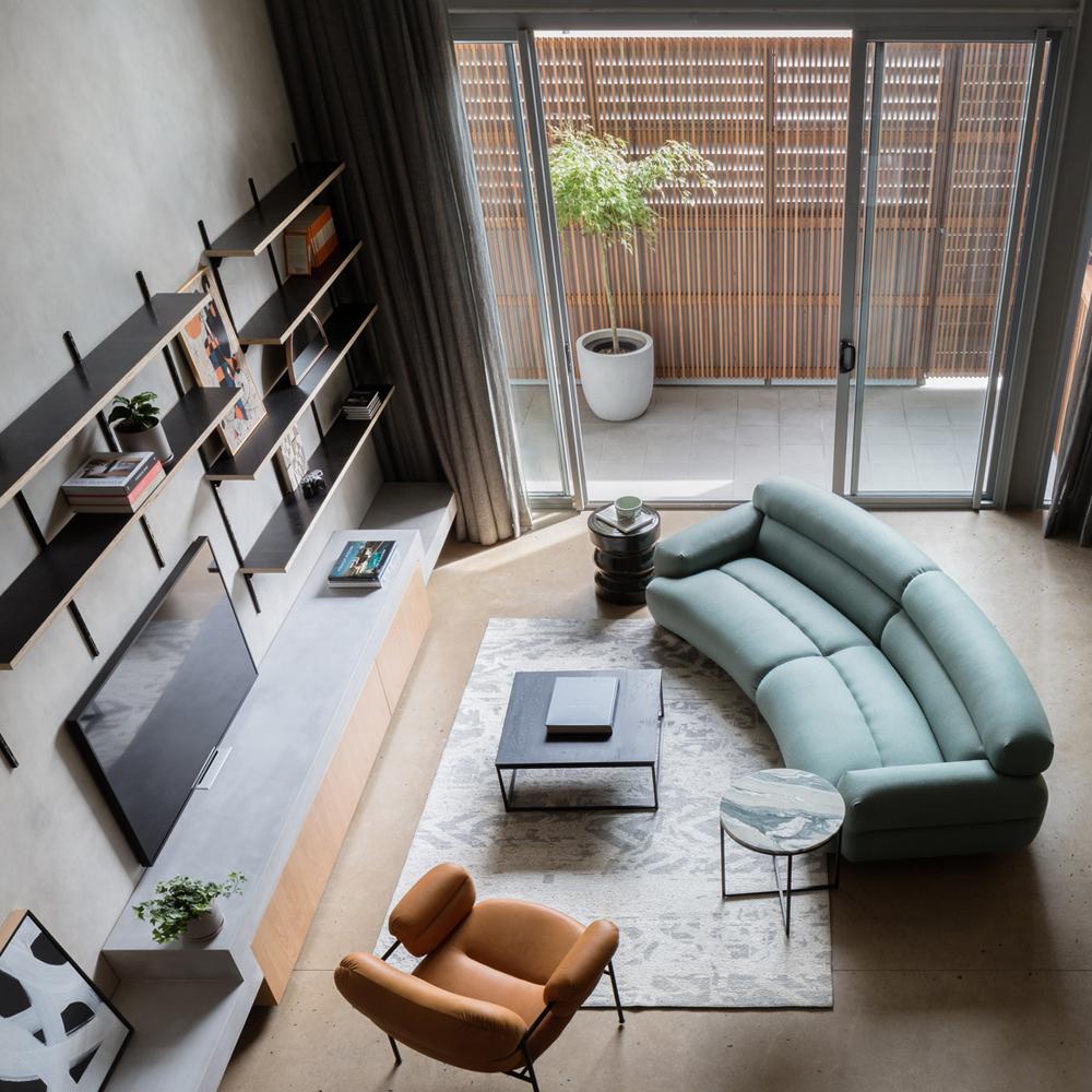 TDF_interior_02