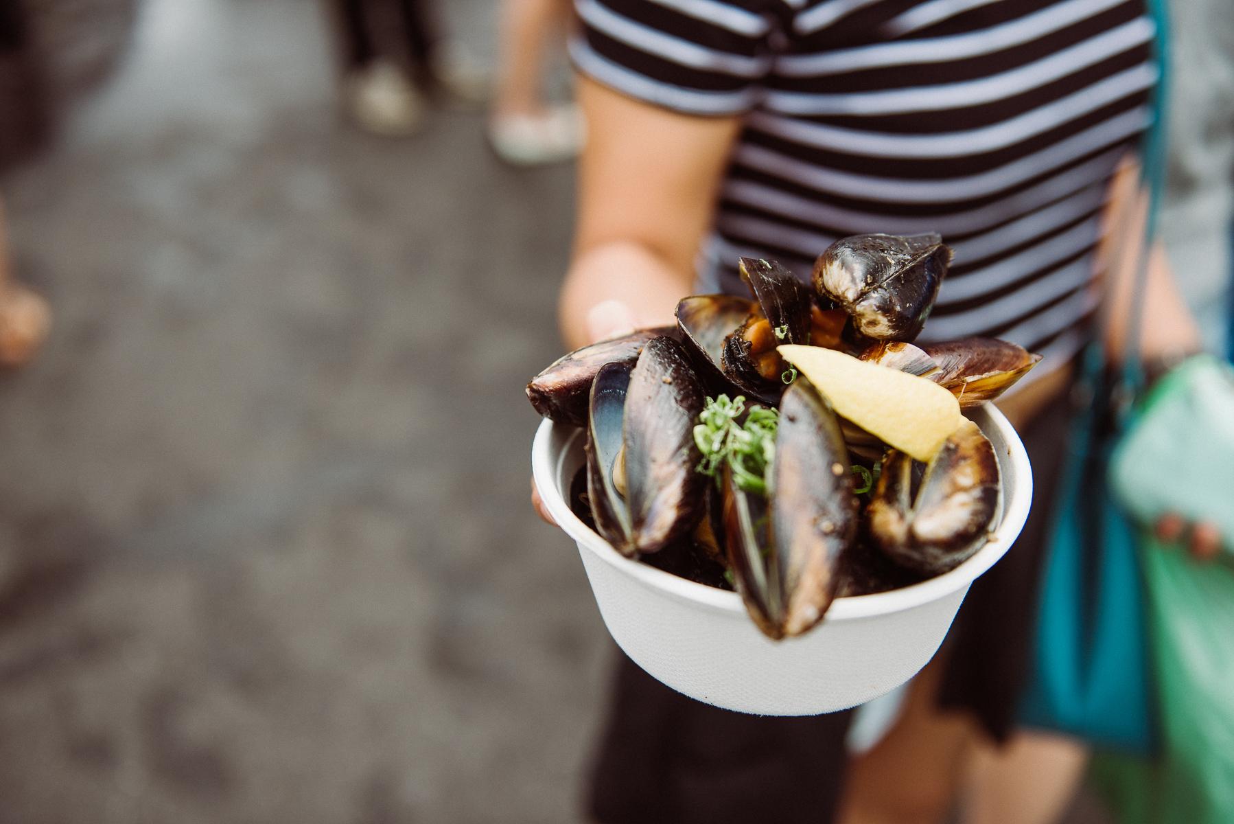 Mussel-Jazz-Festival_SimonShiff-40.jpg