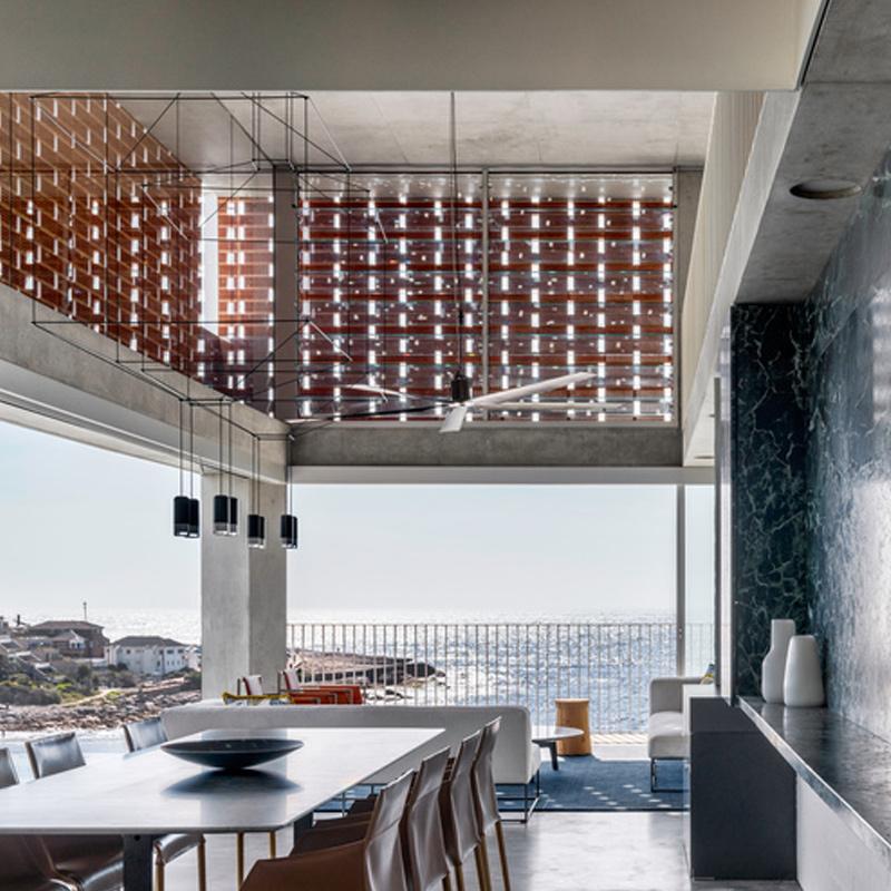 New-House-over-200m2-Commendation.jpg