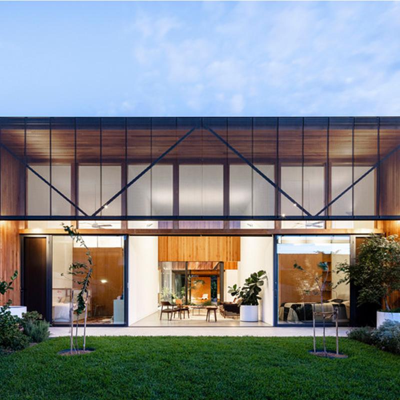New-House-under-200m2-Commendation.jpg