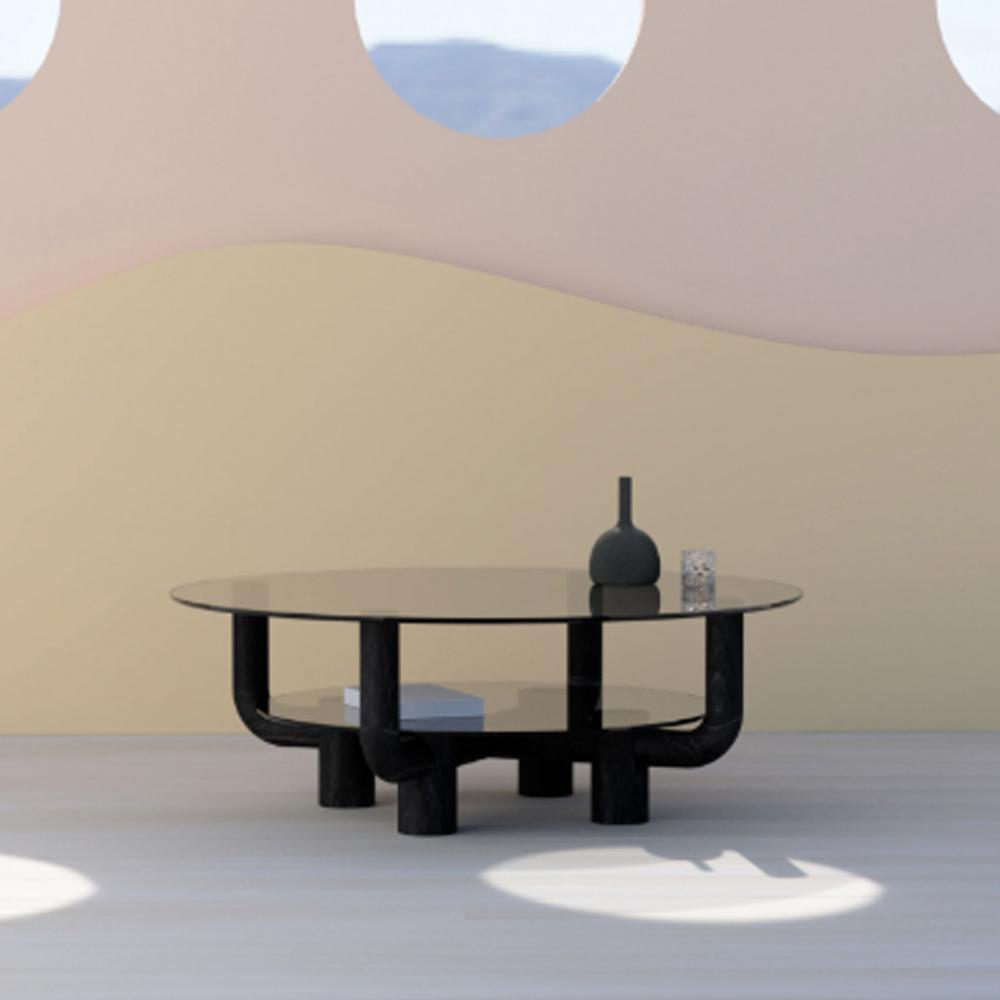 TDF_furniture_01