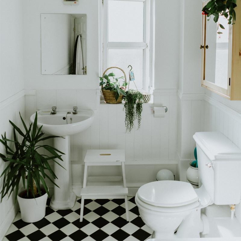 Spring Clean - Bathroom.jpg