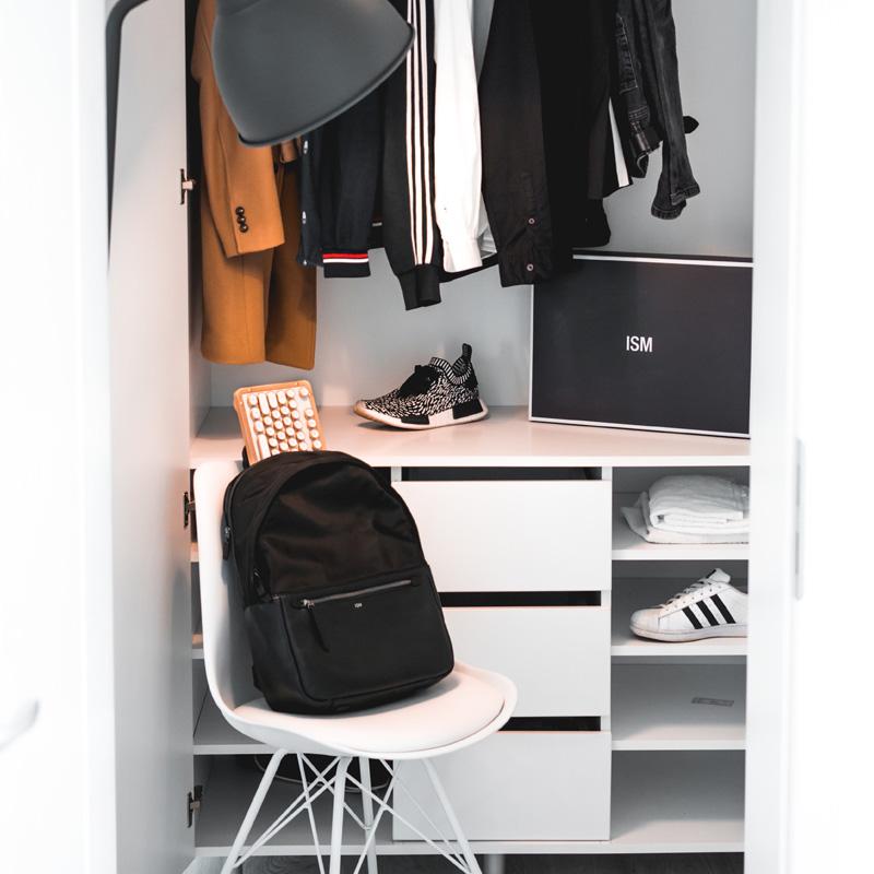 Spring Clean - Bedroom.jpg