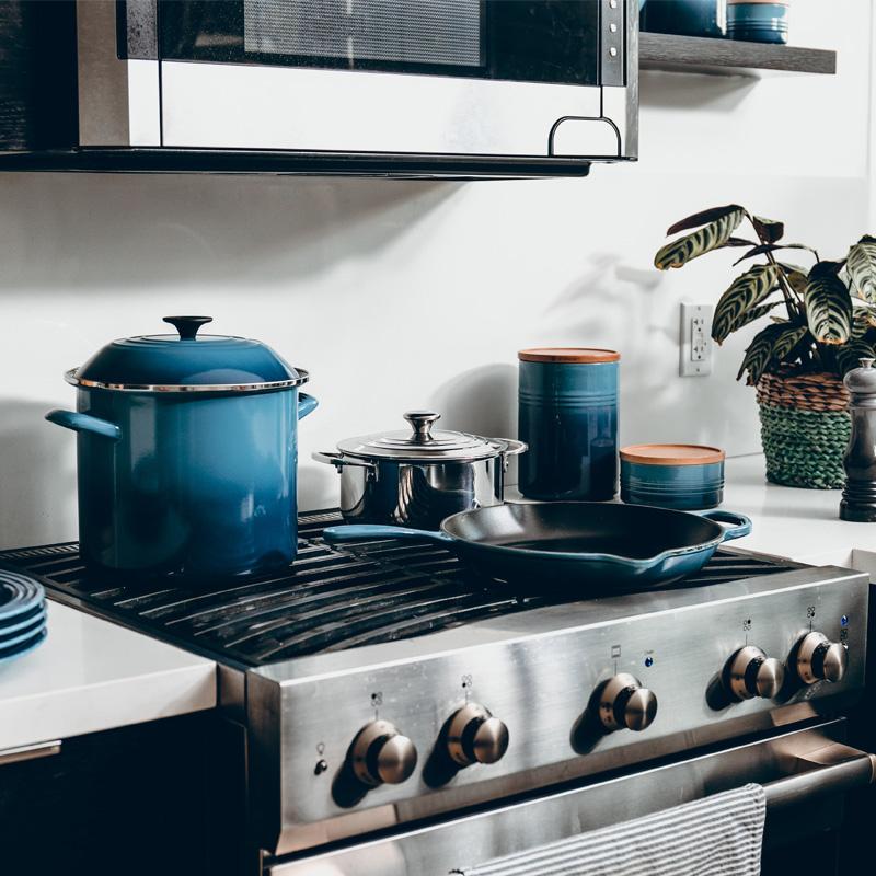 Spring Clean - Kitchen 2.jpg
