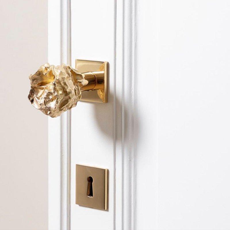 Statement_Doorknobs.optimize.width-1000.jpg