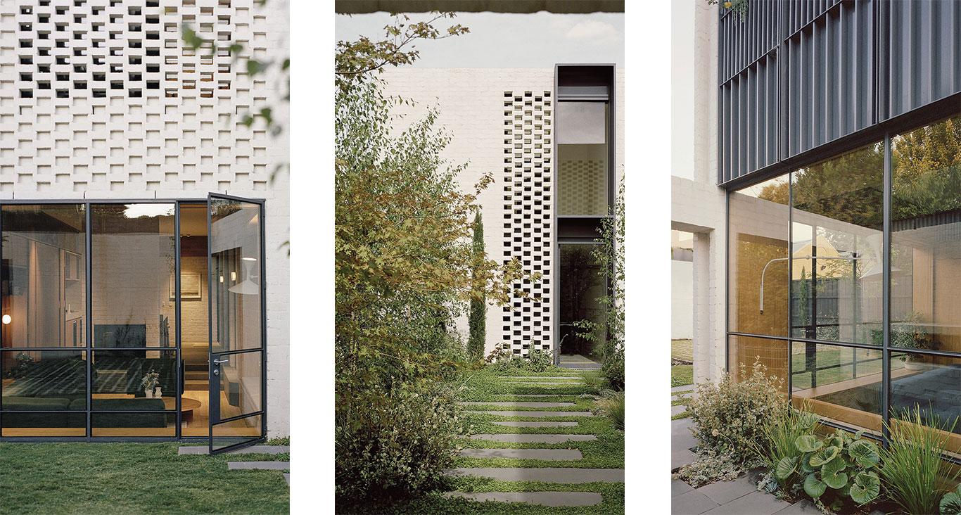 houses-test