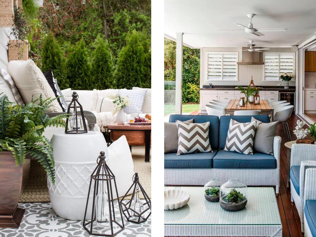 indoor-outdoor-detail