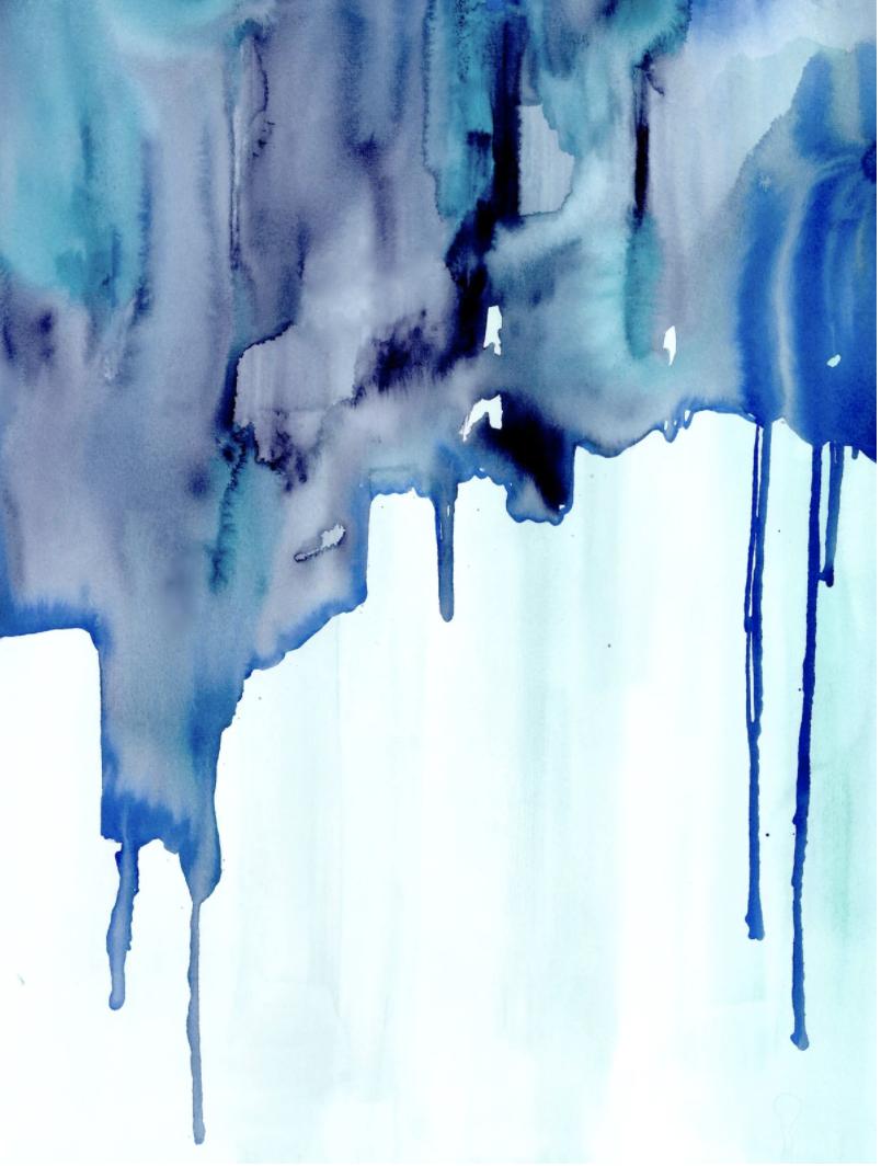 blue-surrender