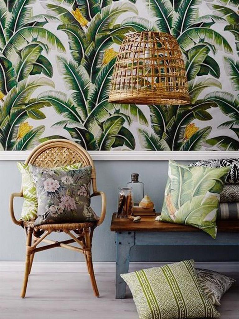 bold-wallpaper.jpg
