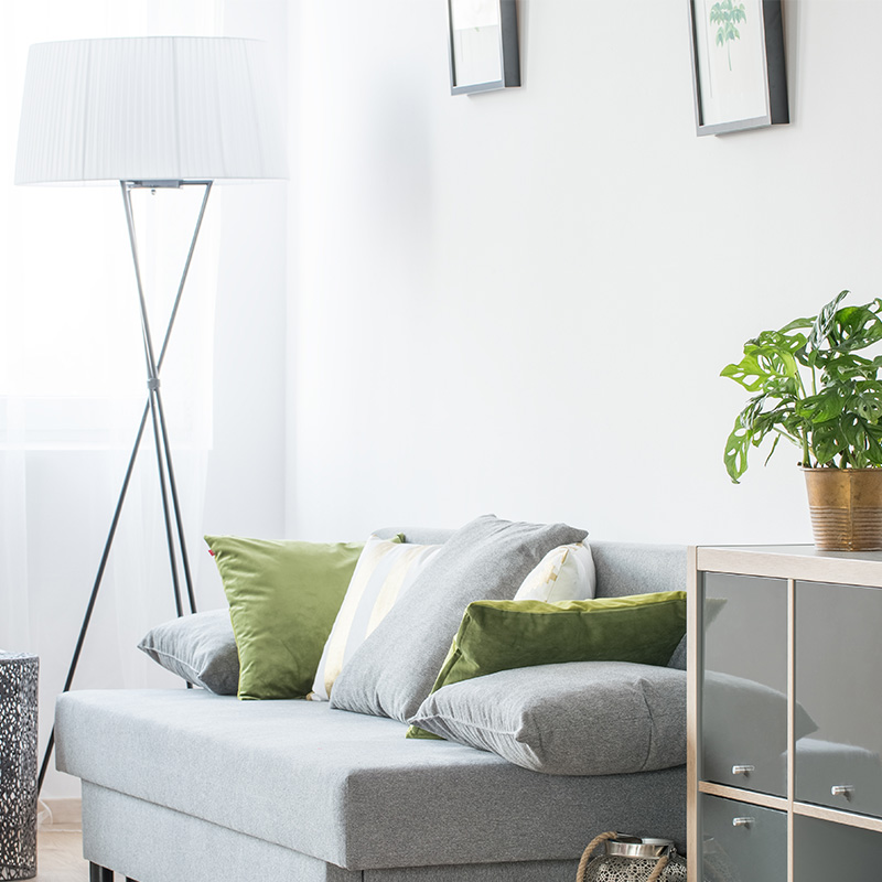 bright-room-with-sofa-PDCSB7Z.jpg