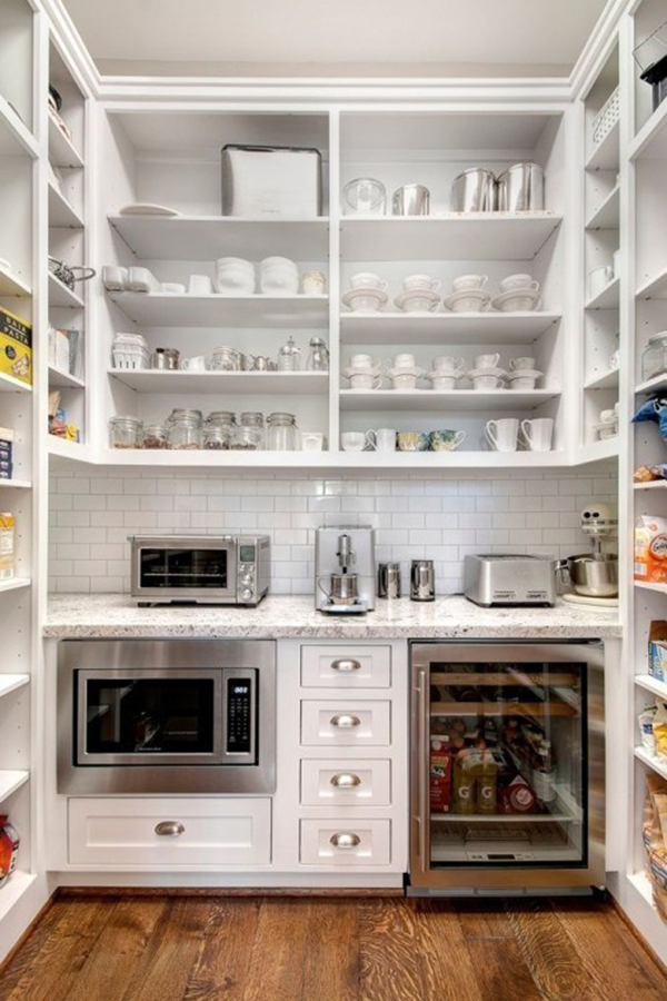 reno-trends-butlers-pantry