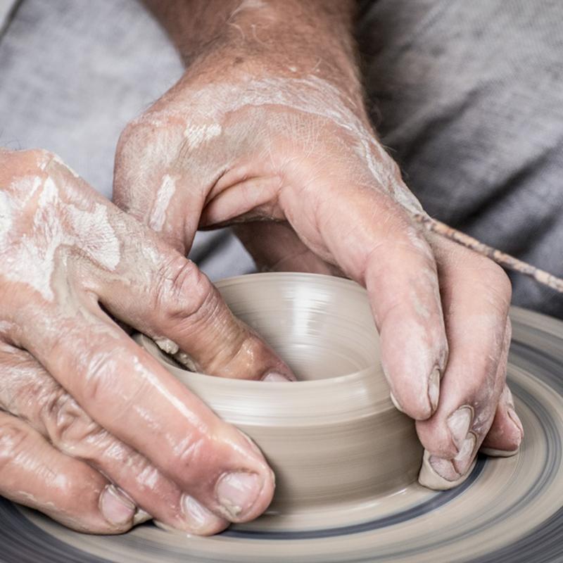 ceramiques.png