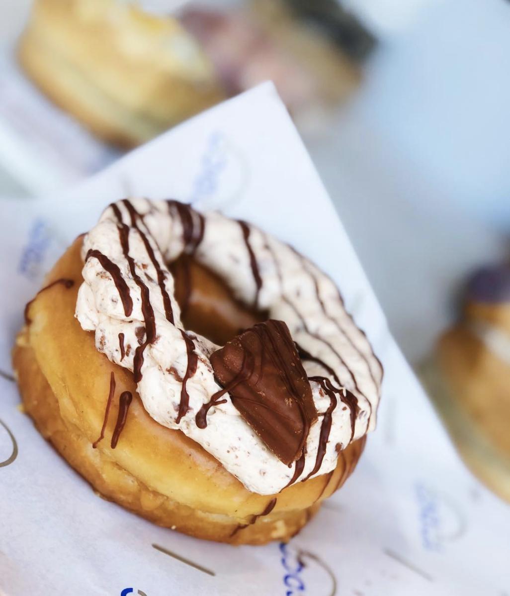 donut-fest.png