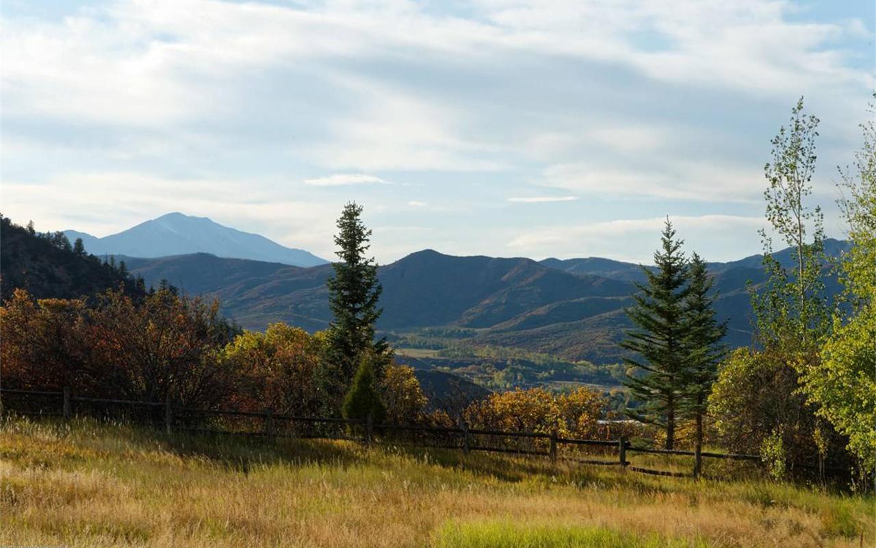 erickson-ranch