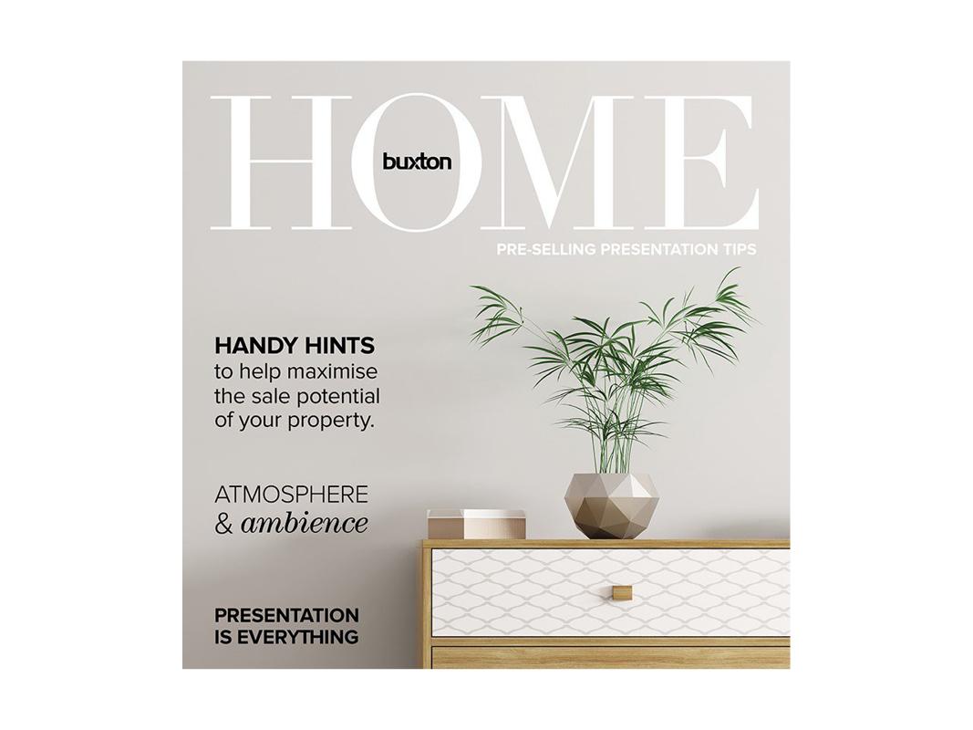 home-padded.jpg