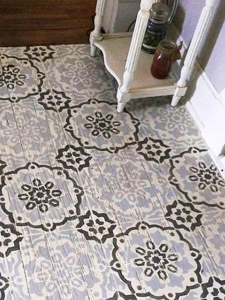 painted-tiles.jpg