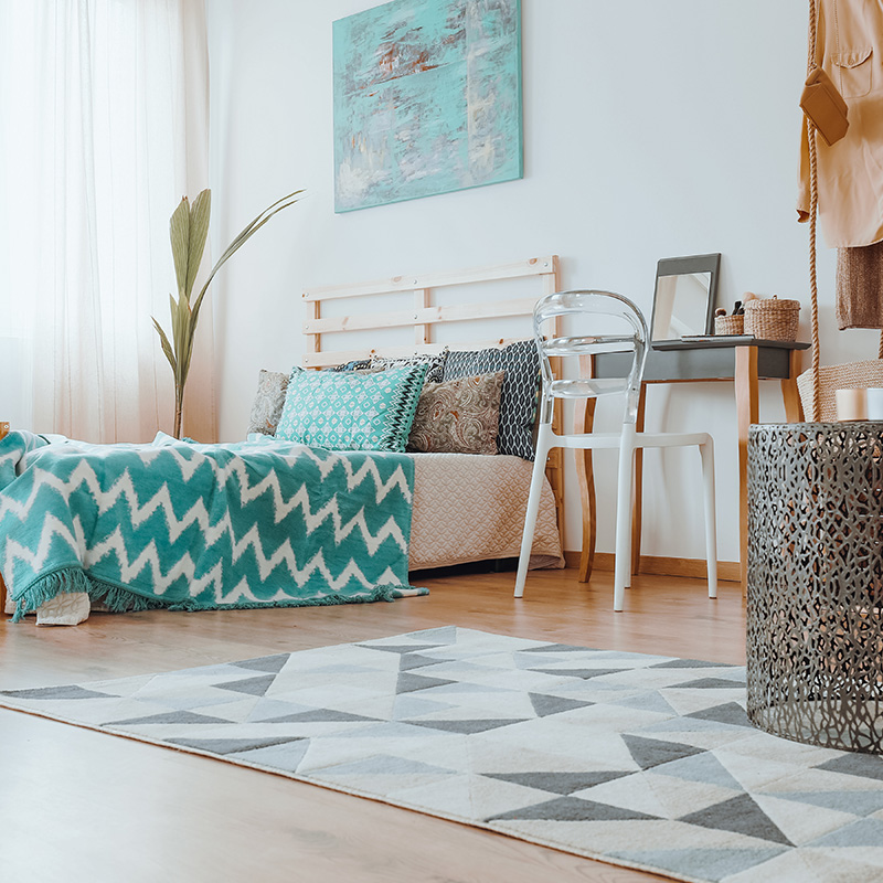 small-table-on-the-rug-PQJGYY8.jpg