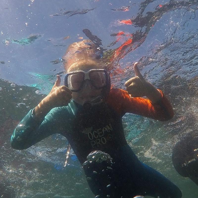 snorkel-ricketts.jpg