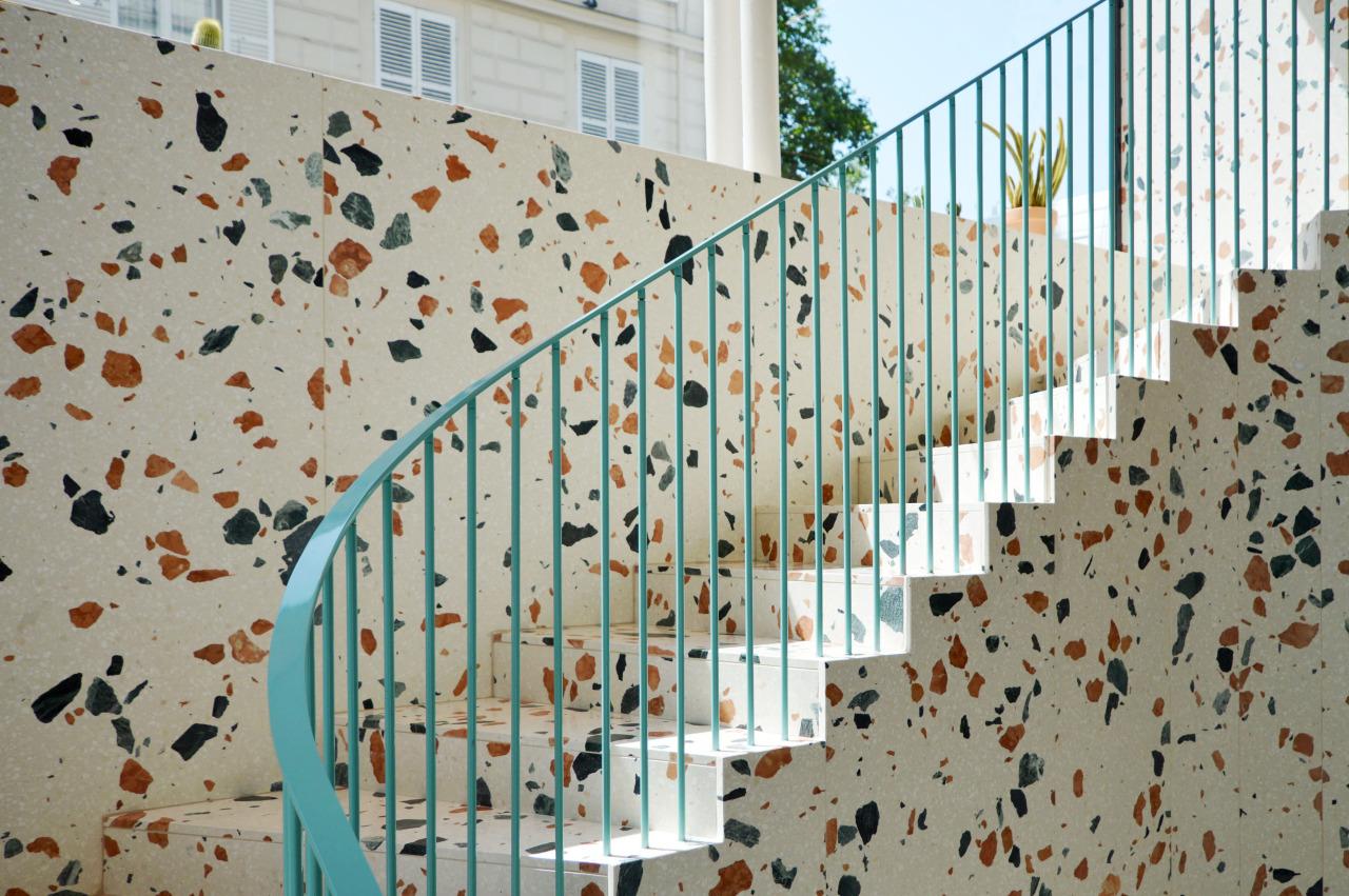 terrazzo-stair.jpg