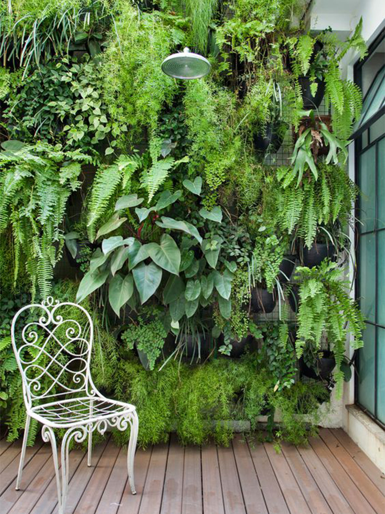 vert-garden.jpg