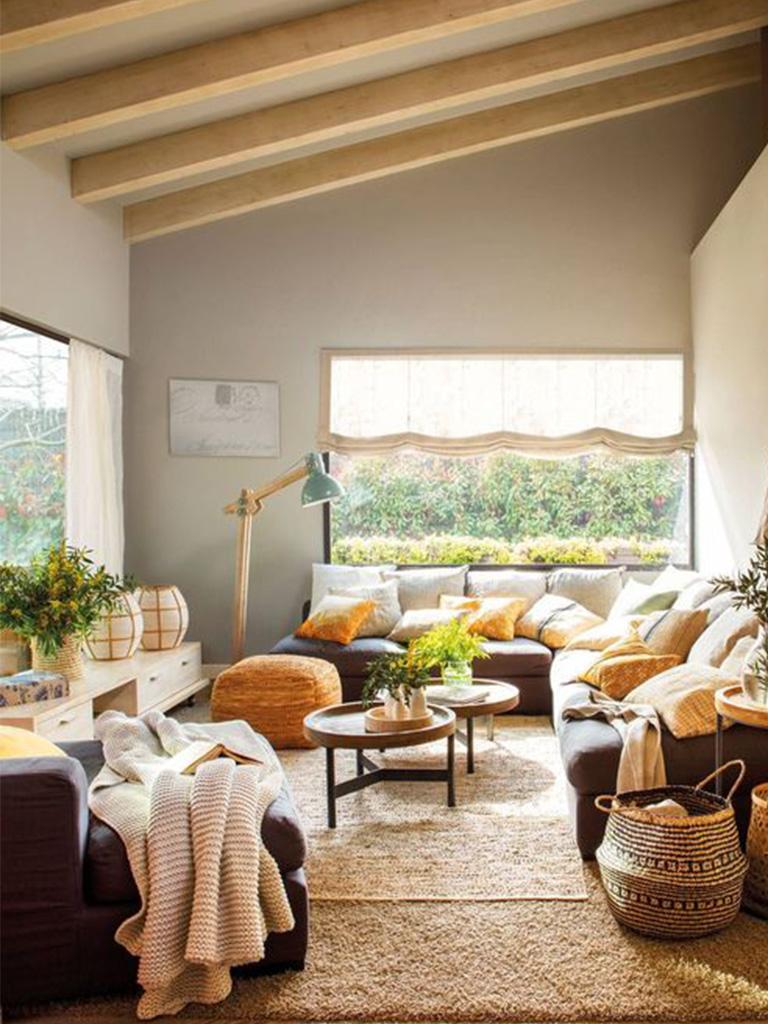 warm-tan-lounge.jpg