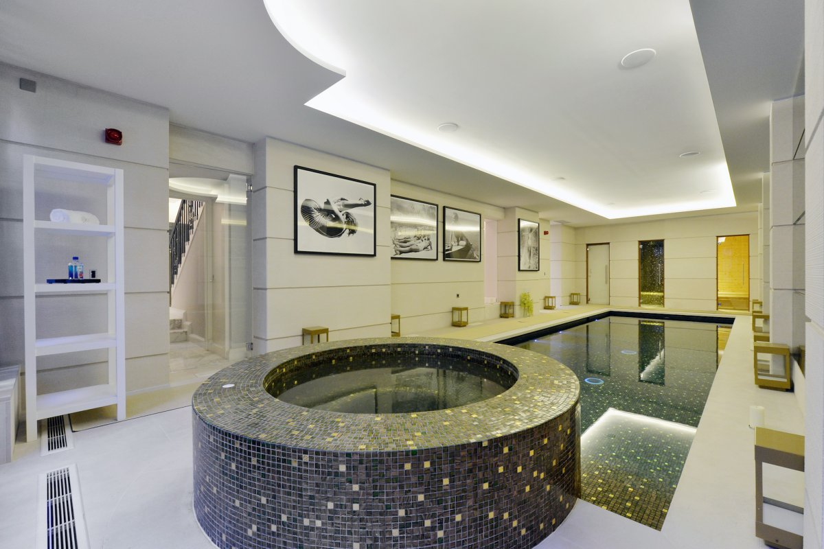 westminster-mansion-10.jpg