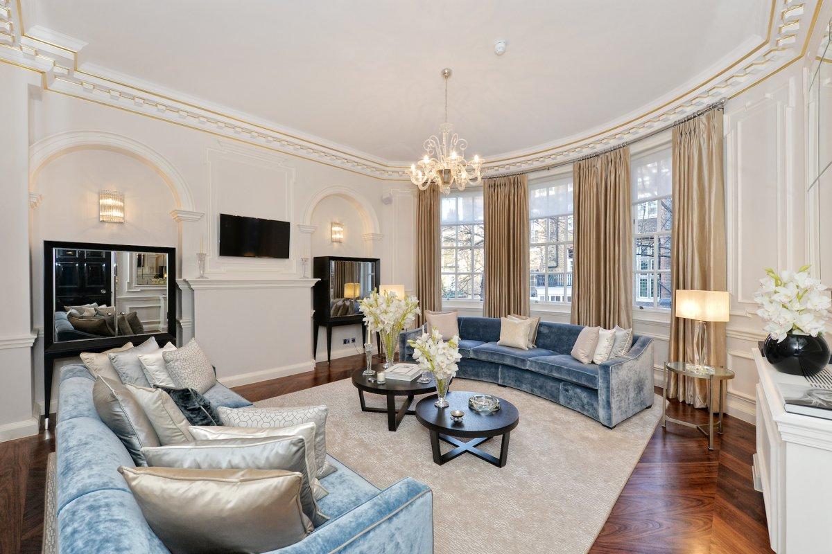 westminster-mansion-13.jpg