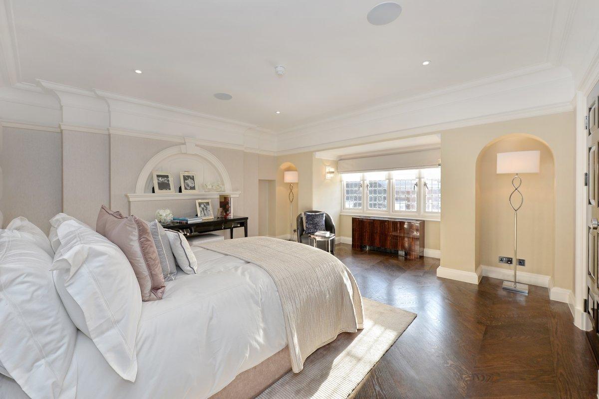 westminster-mansion-15.jpg