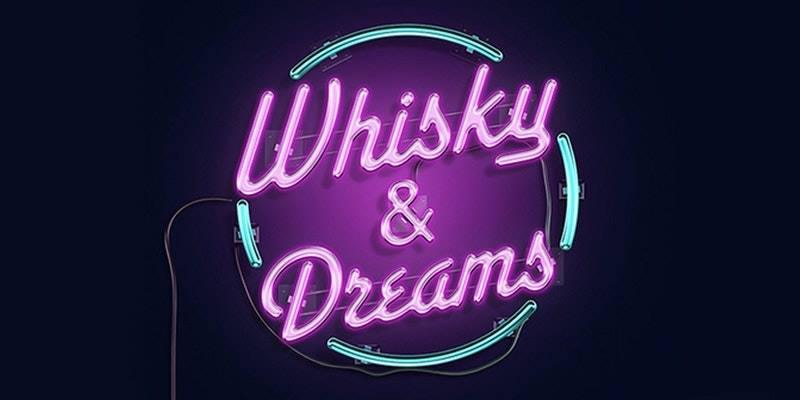 whiskey-dreams.jpg