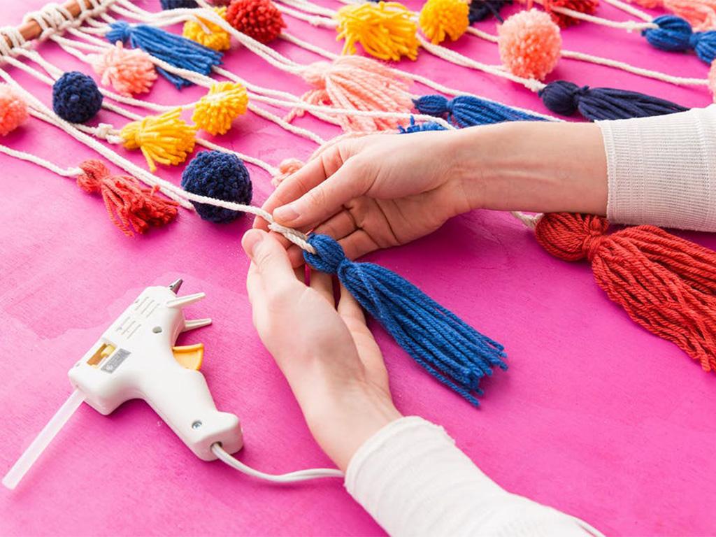 yarn-wall.jpg